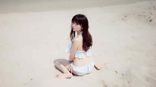 kusunoki_roa (24)