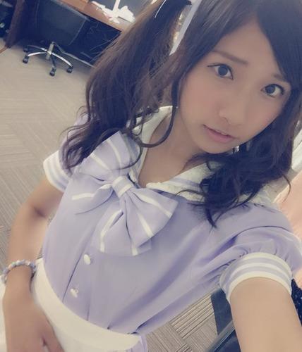 morikawa_ayaka (20)
