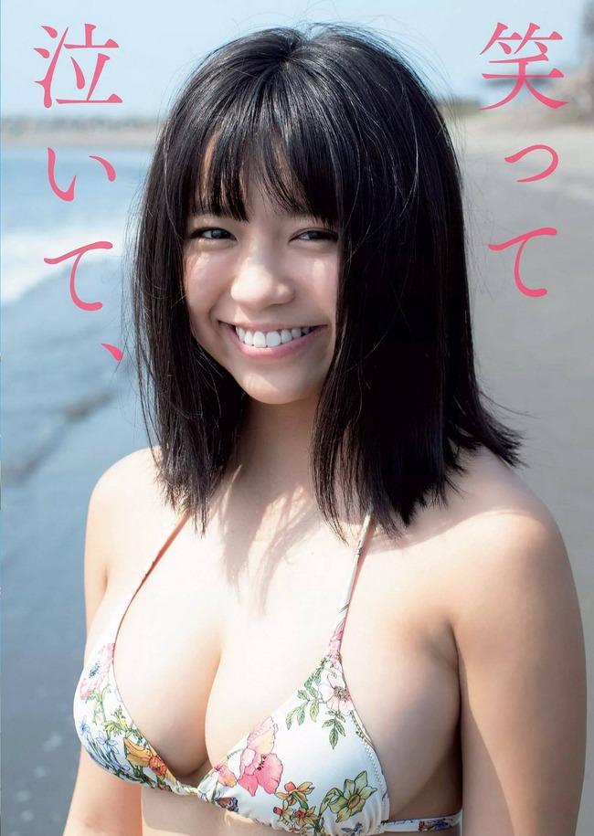 oppai_senbatsu (32)