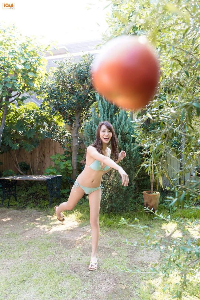 miura_umi (17)
