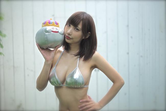 kozawa_raimu (7)