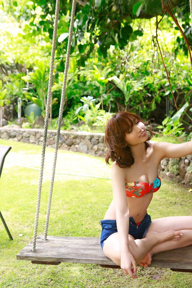 yoshiki_risa (4)