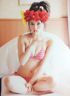 yamamoto_sayaka (21)