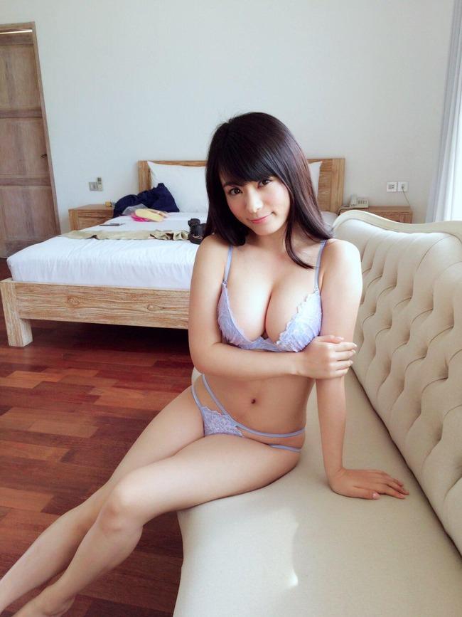 hoshina_mizuki (10)