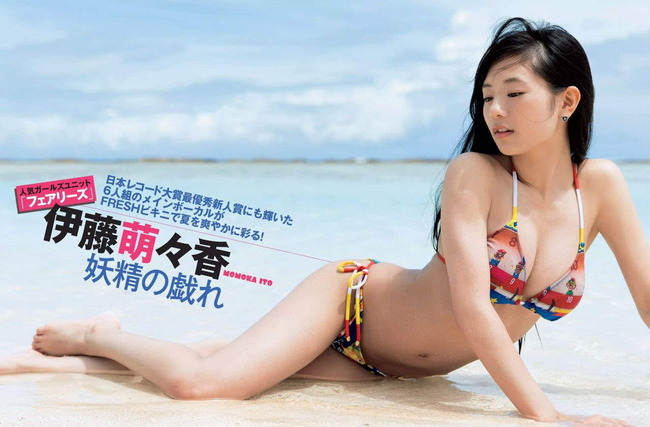 ito_momoka (15)