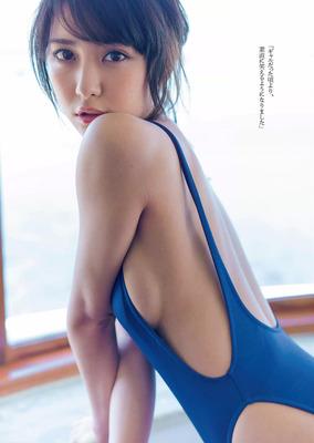 ishikawa_ren (66)