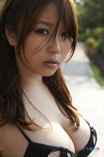nishida_mai (13)