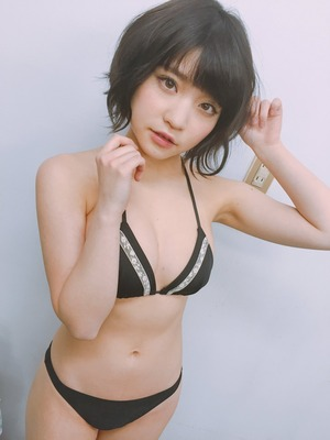 nemoto_nagi (20)