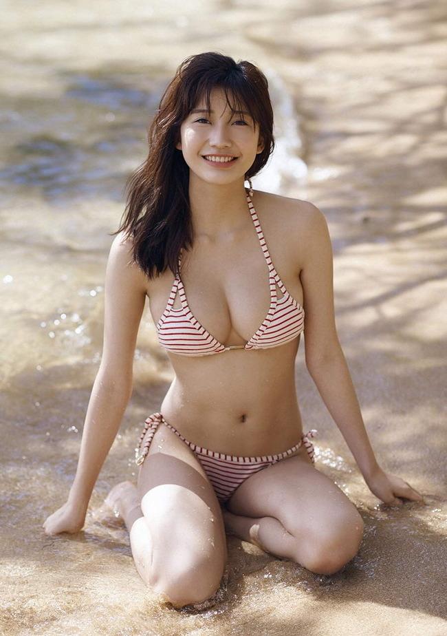 ogura_yuka (37)