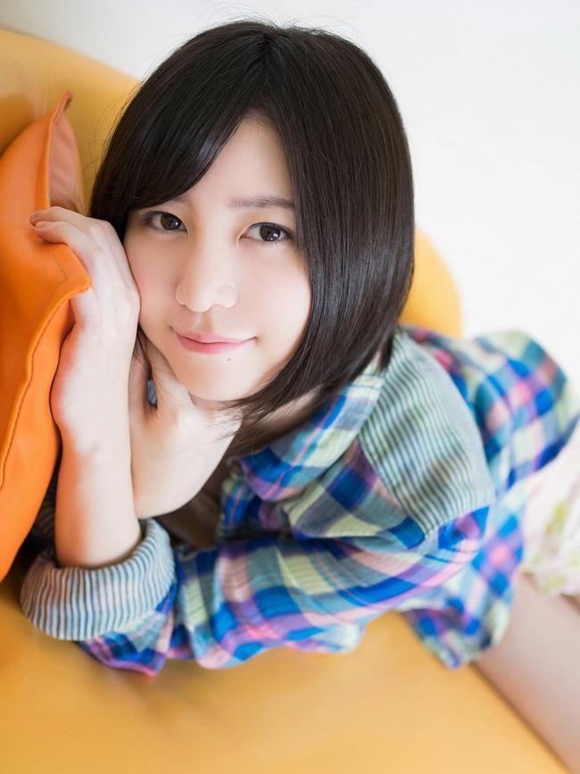 iwata_karen (23)