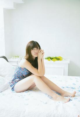 suzuki_airi (11)