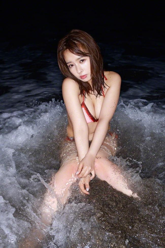 yamada_nana (48)