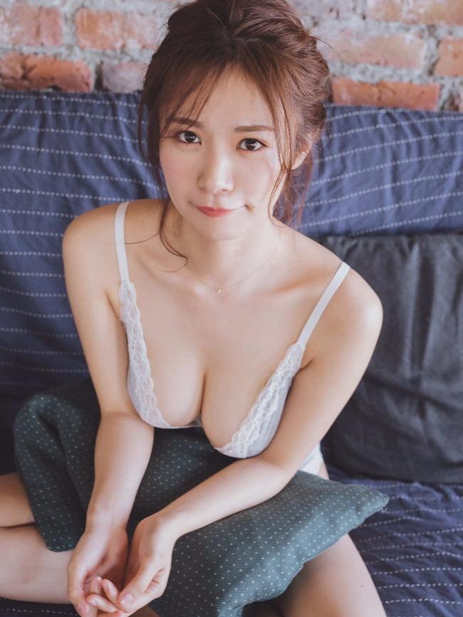 nanoka (35)