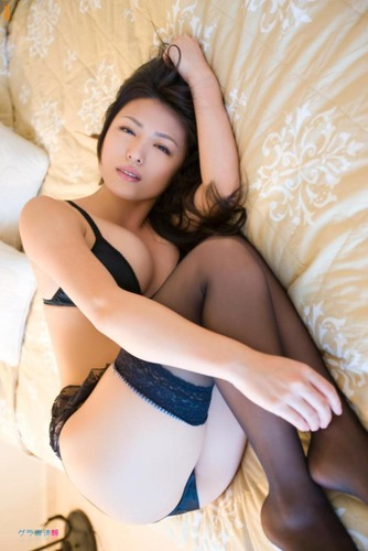 kawamura_yukie (29)