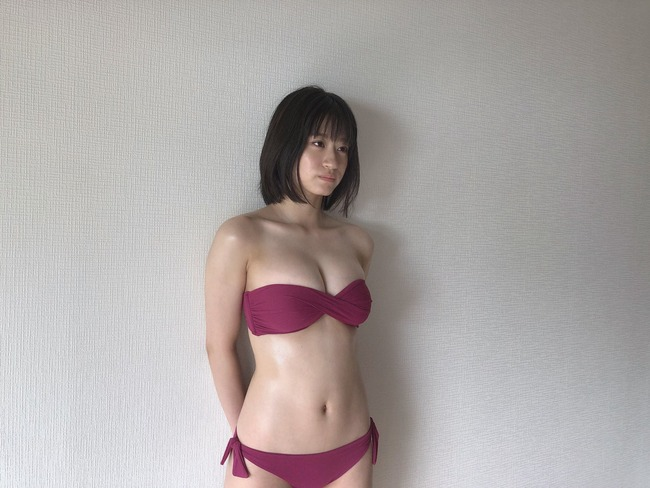 上西怜 18歳 Twitter (23)