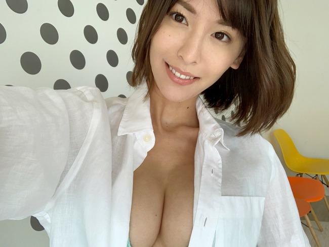 natsuki_sena (35)