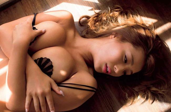 hashimoto_rina (24)