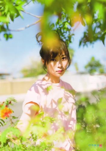 sashihara_rino (30)