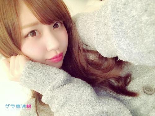araki_sakura (59)