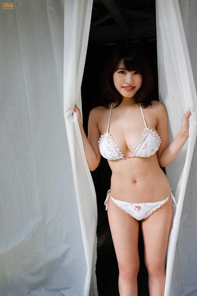 kishi_asuka (28)