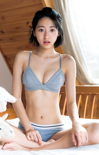 takeda_rena (1)