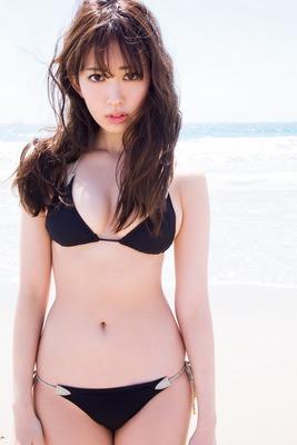 kojima_haruna (28)