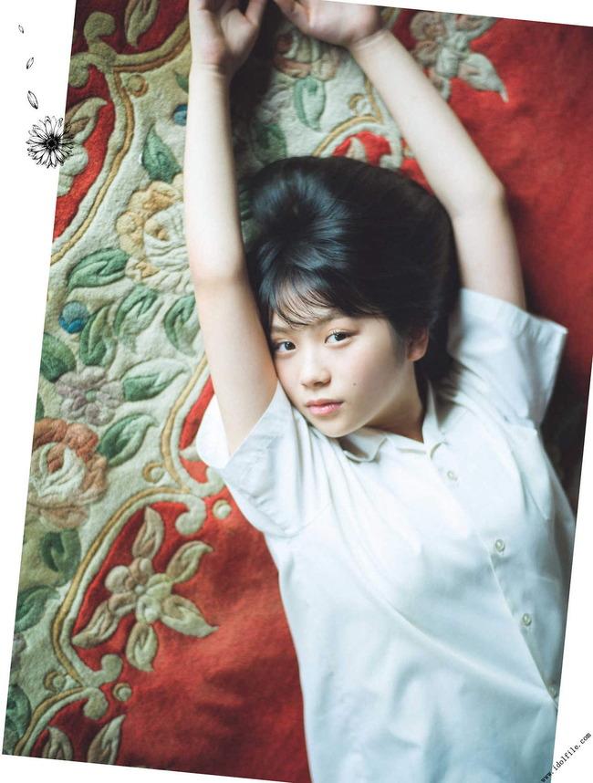 obata_yuna (32)