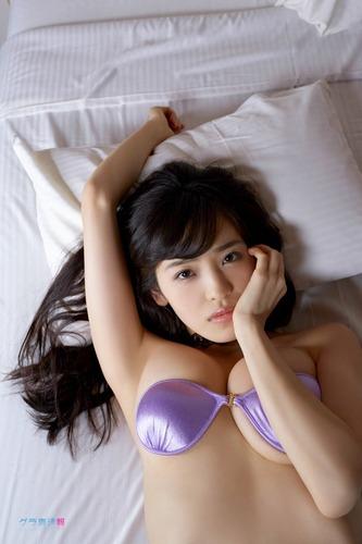 shimizu_misato (57)
