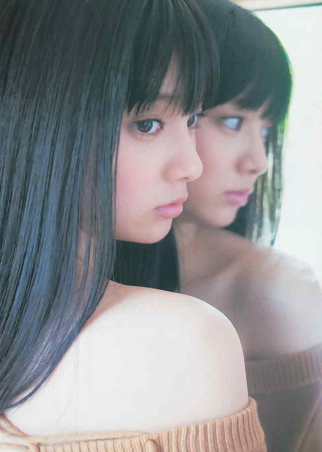 shinkawa_yua (19)