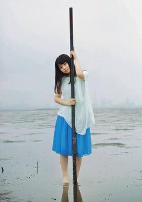 nagahama_neru (13)