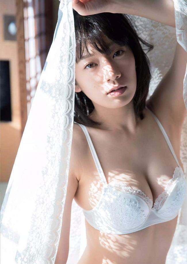 sato_miki (35)