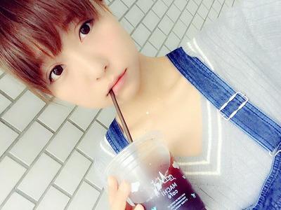 tutumi_yukimi (11)