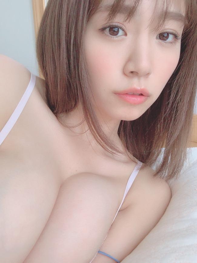 nanoka (17)