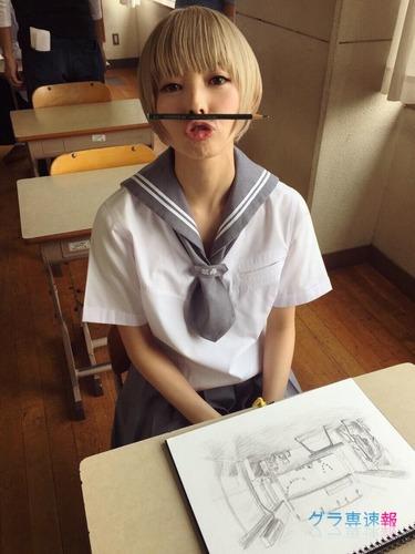 mogami_moga (61)