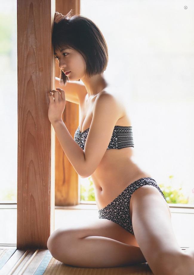 山田南実 かわいい 18歳 (41)
