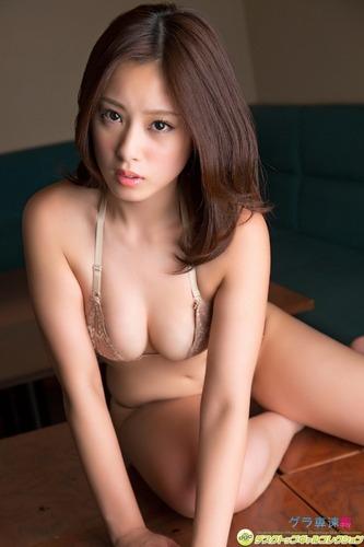 noda_ayaka (25)