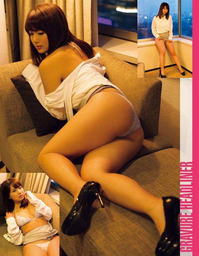 hirashima_natsumi (49)