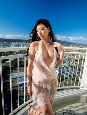 sayama_ayaka (24)