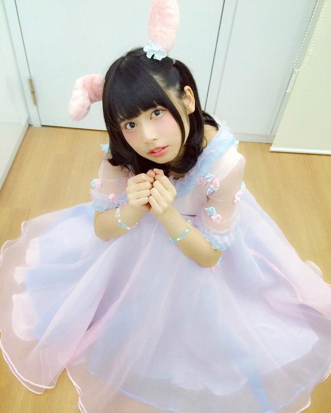 kaname_rin (12)
