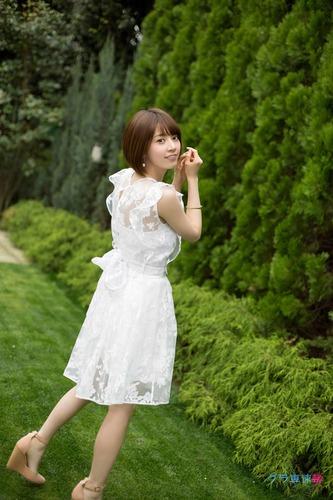hashimoto_nanami (34)