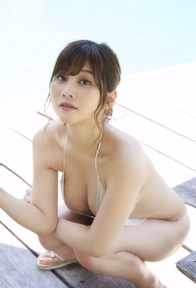takahashi_rin (15)