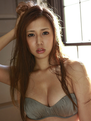 marutaka_manami (29)