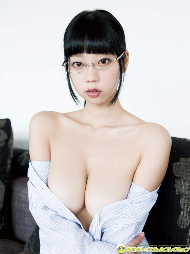 aoyama_hikaru (8)