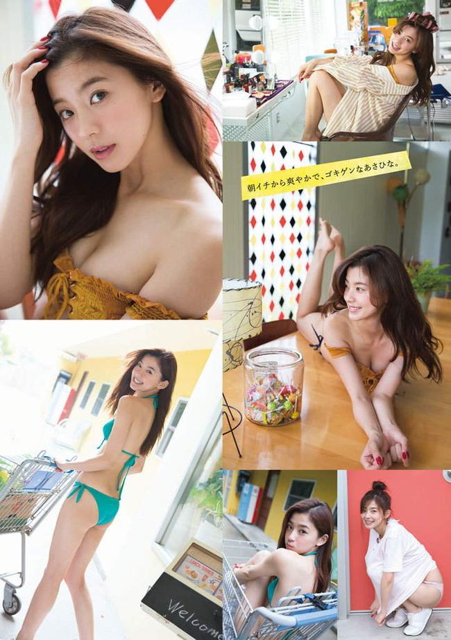asahina_aya (30)