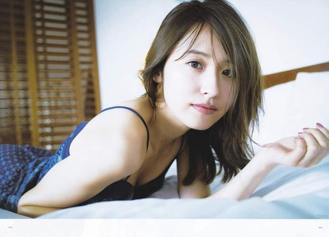 eto_misa (5)