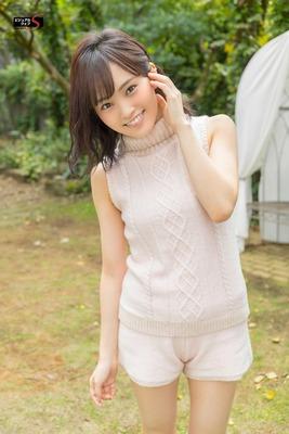 yamamoto_sayaka (16)