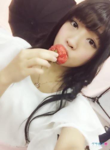 nagai_rina (32)