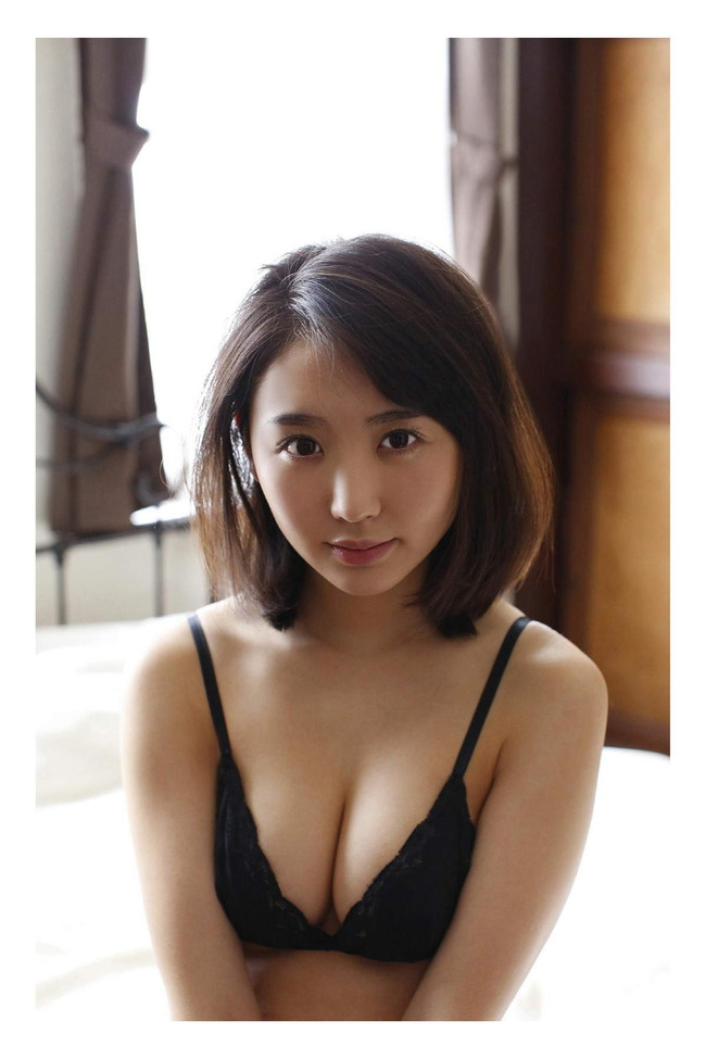 ono_nonoka (20)