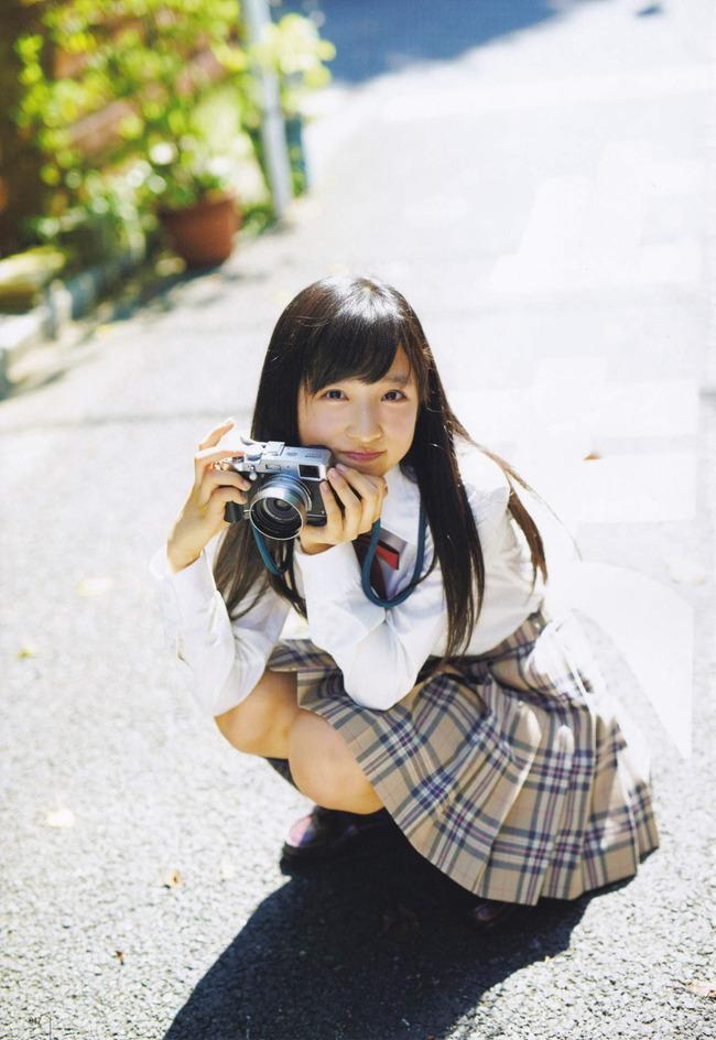 oguri_yui (6)