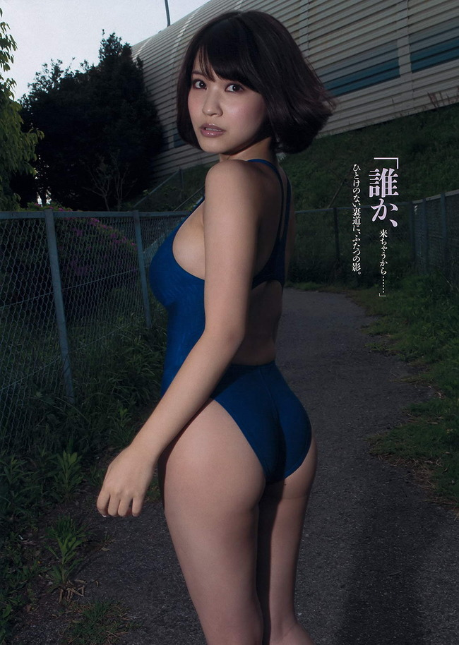 kishi_asuka (42)